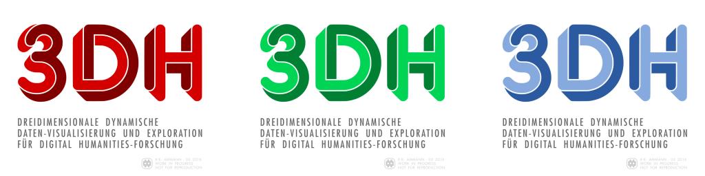 3dh-escher-bron-three
