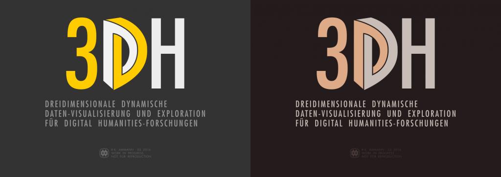 3dh-escher-drucker-2xA4